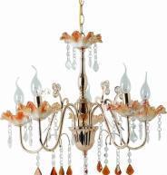 chandelier CDL_010