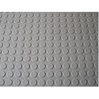 Coin Pattern Pvc Floor Mat For Sale 91102123