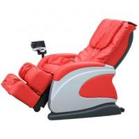 Buy cheap Luxury & Intelligent Massage Chair (MYHOST-888B-1) from wholesalers