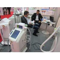 Quality Painless Cryolipolysis Fat Freezing Machine for sale