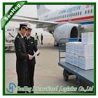 China New Zealand  honey to Guangzhou customs clearance, import and export customs clearance agent service on sale