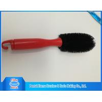 Quality Car cleaning brush for sale