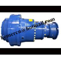 Quality high quality planetary gearbox manufacturer for sale