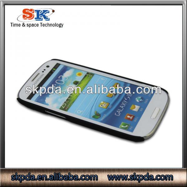 Galaxy S3i9300 pc (5).jpg