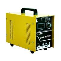 Quality Automatic Capacitor Discharge Stud Welding Machine 220V 50Hz For CD welding stud for sale
