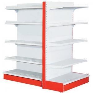 China High Quality Supermarket Display Shelf,supermarket gondola shelf,shop shelf on sale
