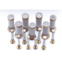 Quality Bare conductors: AAC, AAAC, ACSR cable for sale