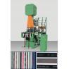 Buy cheap JYF5 -8/45-384Jacquard loom JYNF6/42-192 jacquard loom from wholesalers