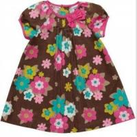 Buy Angel Baby Dress at wholesale prices
