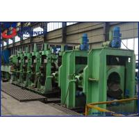 Buy Direct Square Machine 300x300mm at wholesale prices