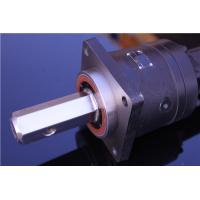 Quality planetary gearbox gear reducer for sale