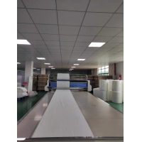 Quality GSM Size Can Be Customized Disposable Bed Cloth Used In Hospital For Patient for sale