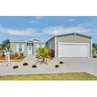 China Directly Buy House Orlando Affordable Real Estate One Stop Source on sale