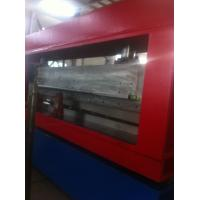 China Automatic Metal Slitting Machine , Steel Coil Cut To Length Machine on sale