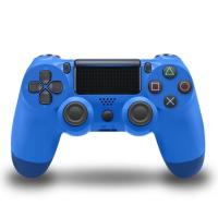 China Dualshock4 wireless gamepad for playstation 4 console Dual Shock 4 Controller on sale