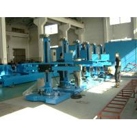 Quality Machinery Welding Manipulator Equipment Auto With High Efficient for sale