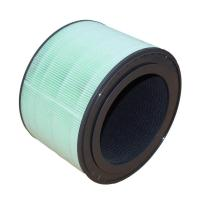 Quality Adapter air purifier filter replacement for LG for sale