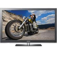 Buy cheap Samsung PN50C8000 50-Inch 1080p 3D Plasma HDTV (Black) from wholesalers