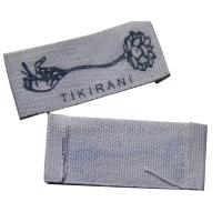 woven labels for clothes iron on clothing label with With iron on woven clothing labels