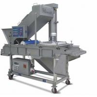 Quality Breading Machine for sale