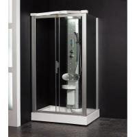 Buy cheap Shower Room (GYH-1209 L/R) from wholesalers