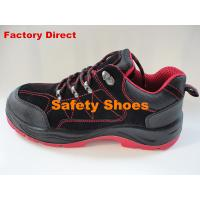 Fashion Sport Safety Shoes