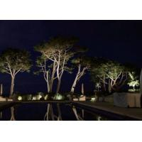Quality 10 W Warm White Hotel LED Lighting Outside Tree Lamp CREE Light Source for sale