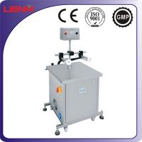 Quality Perfume/lastic/glass bottle cleaning machine for sale