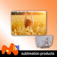 China DIY Decoration Printing Photo Frame With Your Picture OEM Service 29.8g for sale