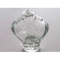 Buy cheap Perfume Bottle from Wholesalers