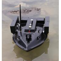 Quality rc fishing bait boat remote control bait boat for sale