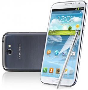 Samsung Galaxy Note 2 32GB