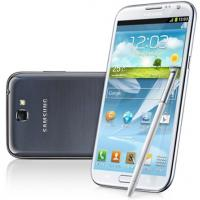 Buy Samsung Galaxy Note 2 32GB at wholesale prices