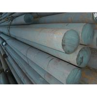 Quality Alloy Round Steel Bar SNCM439/1.6563/40CrNiMo/4340 for sale