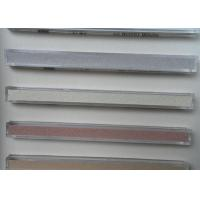 Epoxy Grout For Bathrooms: Color Durable Epoxy Based Chemical Resistant Grout