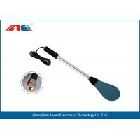 Buy cheap Insertable RFID Reader Antenna Wand Handheld Design ISO15693 Protocol from wholesalers