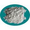 boldenone base recipe