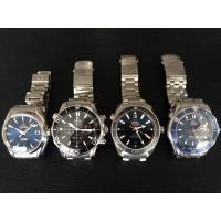 China omega brand watches ladies omega watches for women prices on sale