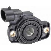 Quality ISO/Ts16949 Throttle Position Sensor 7714824 for sale