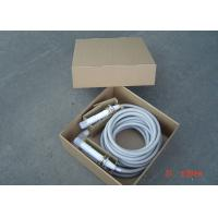 Quality X-ray equipment X-ray High Voltage Cables with socket and plug for DR System , GB10151-88 standard for sale