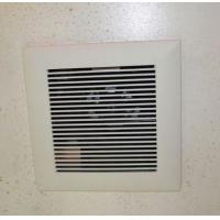China round window-mounted bathroom fans that remove odor on sale