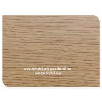 Quality heat transfer foils with wood grain patterns for sale