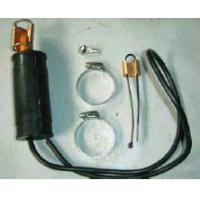 Quality telecom indoor Grounding kit for sale