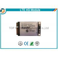 Quality WCDMA / GSM / GPRS 4G LTE Module MC7355 Low Cost RF Modules 433mhz for sale