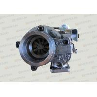 Buy cheap Metal Diesel Engine Turbocharger Cummins HX40W 4037541 Engine Turbo Charger For from wholesalers