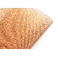 Quality Flexible Series Laminated Glass Art Mesh ,  Architectural Wire Mesh for Ceiling for sale