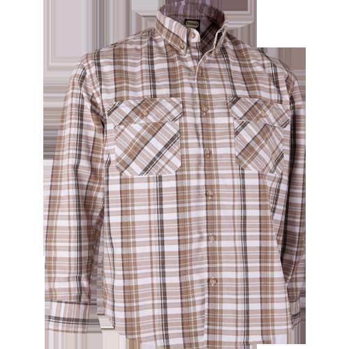 Unisex working clothes custom work wear long sleeve 100 for Custom work shirts cheap