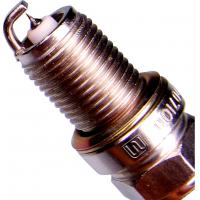 Quality Motorcycle Spark Plug IRIDIUM CPR8EA-9 WCPR8EX for sale
