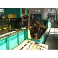 Quality LD40 Three-Roller steel rolling mill for seamless pipe for sale
