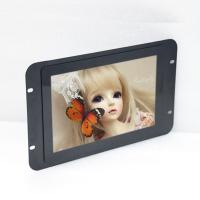 Quality Hot Sale 10.1 inch medical touch screen monitor industrial with VGA /USB/HDMI input for sale